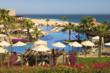 Win Pueblo Bonito Oceanfront Resorts and Spas 25th Anniversary Dream...